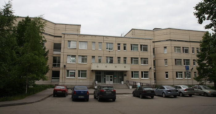 Гларус медицинский центр медкомиссия