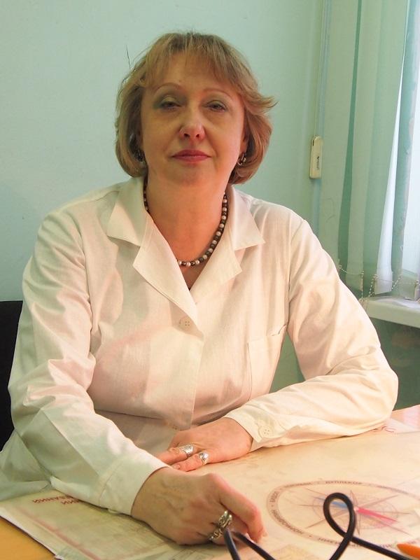Детская поликлиника сызрань 50 лет октября регистратура
